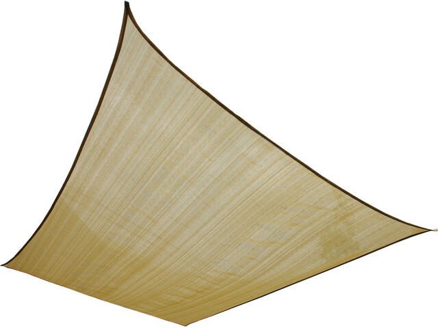 High Peak Fiji Tarp sand